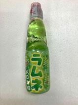 Japanese Limonade Melone Geschmack 200g