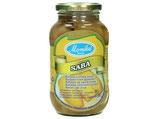 Saba (süße Bananen) 340 G