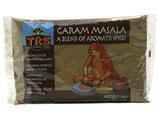Garam Masala aromatische Gewürze 400 G