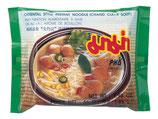 Instant Chand Reisnudeln (klare Suppe) 55 G