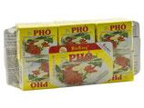 Pho Bo Bouillonwürfel (Rindfleisch) 75 G