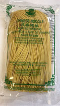 Chinese noodle 454g