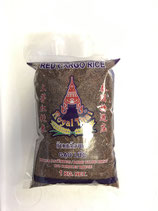 Royal Thai Rote reis 1kg