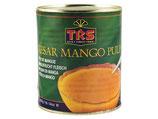 Kesar Mangopulpe 850 G