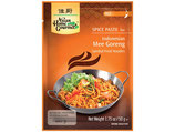 Asian Home Indonesisches Mee Goreng (gebr. Nudeln) 50 G