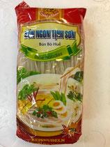 Lucky food Bun Bo Hue 400g