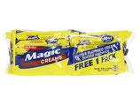Buttercreme-Cracker 40 X (10 X 28 G)