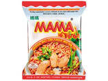 MAMA Inst. Moo Nam Tok Nudeln 55 G