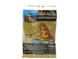 TRS Garam Masala aromatische Gewürze 100 G