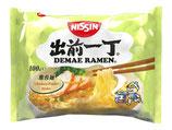 Demae Ramen Instant Huhn Nudeln 100 G