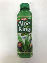 Aloe Vera Original 500ml