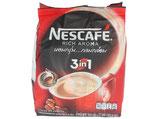 Instant 3in1 Kaffee (30 Stücke)   523,8 G
