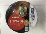 冒菜(浓香 麻辣)288g