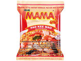 MAMA Instant Pad Kee Mao Nudeln 60 G