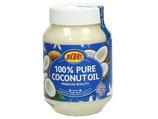 KTC Kokosöl 500 ml