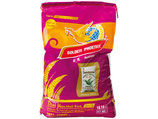 Thai Jasminreis 40 LBS (18.18 KG)