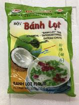 Banh Lot Flour 300g