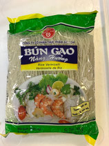 Bun Gao rice vermicelli 400g