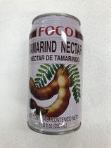 FOCO Tamarind Nectat 350ml