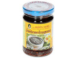 Maepranom Vegetarian Thai Chili paste 228g