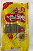 Korean Vermicelli 300g