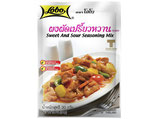 Lobo Mix für süßsaure Sauce 30 G