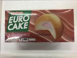 Euro Cake (Strawberry) 204g