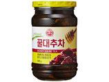 Honig-Jujube Tee  500 G