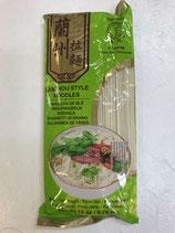 Chunsi Lanyhou style  noodles 340g