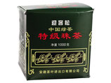 Green Tee 迎客松   1 KG