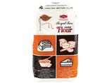 Mehl für Kuchen 1 KG