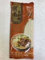Chunsi Henan style noodles 340g