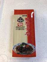 Assi Oriental style noodle 08114K 907g