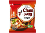 Instant Champong Nudeln 124 G