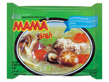 Instant Glasnudeln (klare Suppe) 40 G