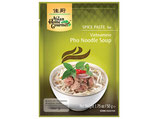 Asian Home Vietn.Pho Rindfleisch-Nudelsuppe (Paste) 50 G
