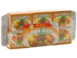 Bun Rieu Bouillonwürfel (Krabben) 75 G
