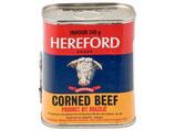 Rindfleisch/corned beef 340 G