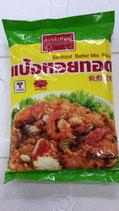 Seafood Batter MIx Flour 1kg