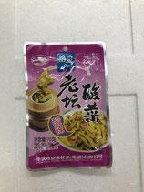 鱼泉老坛酸菜 70g