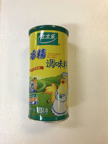 Granulated Chicken Bouillon 270g