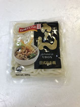 Fortune Japanese Udon 200g
