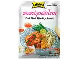Lobo Pad Thai Paste 120 G