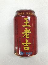 Wang Lao Ji China Tee 310ml