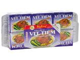 Vit Tiem Bouillonwürfel (Ente) 75 G
