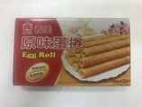 IMEI Egg Roll Original 60g