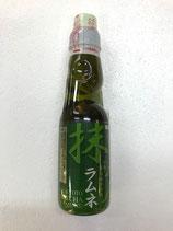 Japanese Limonade Matcha Geschmack 200g