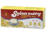 Tofupulver (Pudding) 256 G
