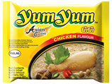 YumYum Instant Huhn Nudeln 60 G