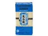 Tomoshiraga Somen-Nudeln 454 G